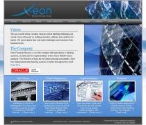 XeonFS