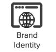 brand-ID-icon
