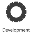 development-icon