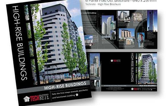 techrete-highrise